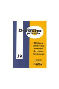 400_derecho_privado_uand