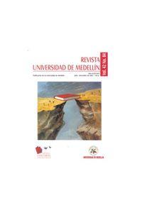138_revista_medellin_42_udem