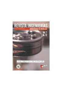 144_revista_ingenieria_udem