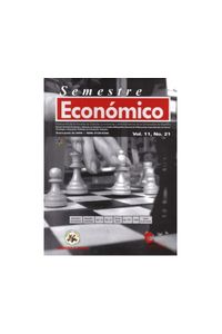 146_semestre_economico_udem