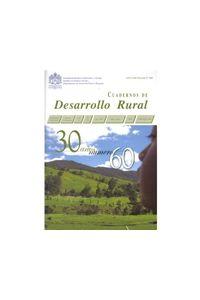 550_desarrollo_rural_upuj
