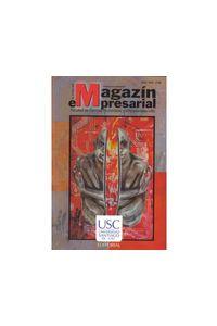 155_magazin_empresarial_usca