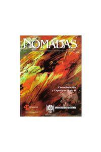 24_nomadas_25_ucen