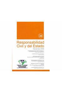 21_civil_resposabilidad_coml