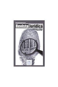 171_revista_juridica_usca