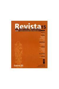 239_revists_15_unad