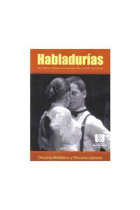 72_habladurias_uaoc