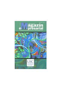 185_magazin_empresarial_usca