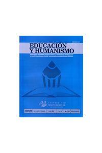 28_educacion_humanismo_usib