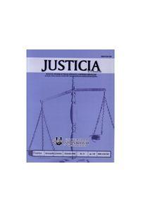 31_justicia_revista_usib