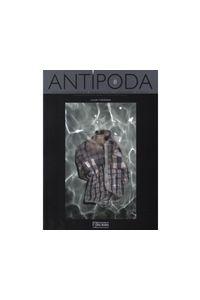 484_antipoda_uand