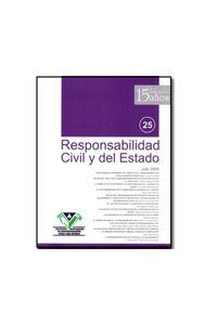 24_revis25_res_civil_coml