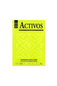 176_revis_acti_13_usto