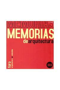 643_memorias-_de-_arquitectura_ujtl