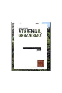 658_cuadernos_de_vivienda_upuj