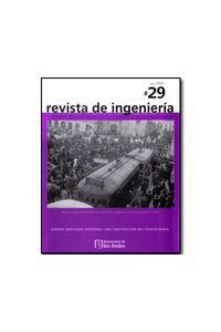 492_revista_de_ingenieria_uand