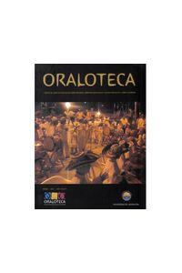 45_oraloteca_umag