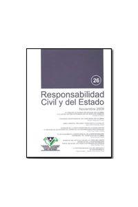25_revista_responsabilidad_civil_coml
