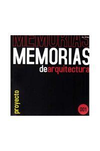 686_memorias_arquitectura_upj