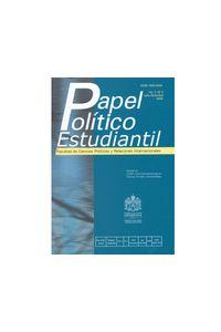 699_papel_poli_estu_upuj