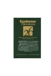 701_cuadernos_upuj