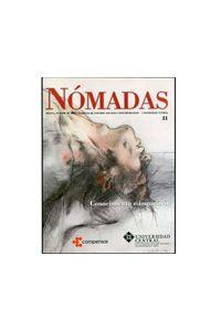 28_nomadas_ucen