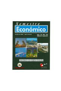 209_semestre_economico_udem