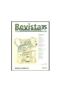 665_revista_estudios_sociales_35_uand
