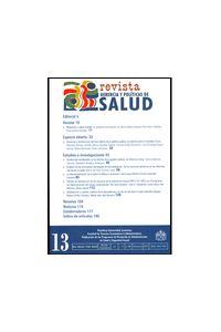 780_revista_gerencia_salud_n13_upuj