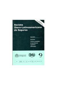 781_revista_iberoamericana_upuj