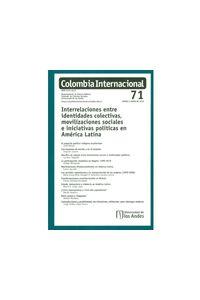 591_colombia_internacional_71_uand
