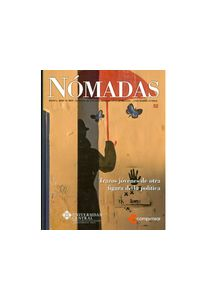 29_nomadas_n32_ucen