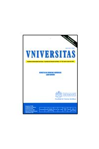 803_universitas_juridica_opuj