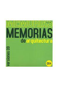 809_memorias_arquitectura_upuj