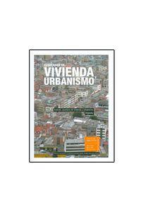 820_cuadernos_de_viviwnda_upuj