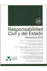 29_responsabilidad_civil_coml