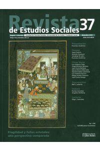 633_revista_estudios_uand