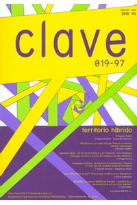 642_clave_uand