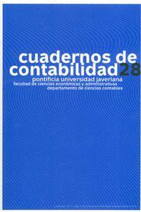 854_cuadernos_contabilida_upuj