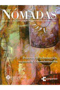 31_nomada_ucen