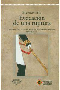 209_bicentenario_evocacion_upbo