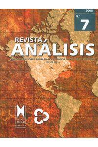 72_revista_analisis_fula