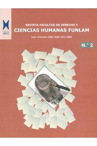73_revista_faculta__derecho_fula