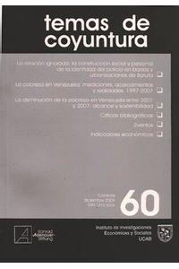 200_temas_coyuntura_60_-UCAB