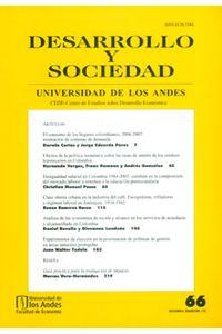 678_desarrollo_sociedad_uand