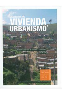 929_cuaderno_de_vivienda_urbanismo_jav