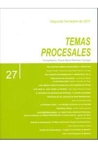 30_temas_procesales_no_27_2011_coml