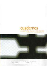 943_cuadernos_de_musica_artes_upuj
