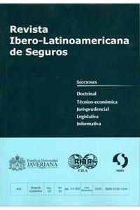 950_revista_iberolatinoamericana_upuj