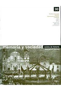 954_memoria_y_sociedad_upuj
